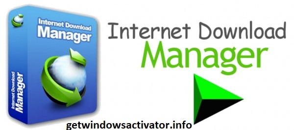 IDM 6.38 Build 1 Crack Full Version With Serial Key 2020 [Latest]