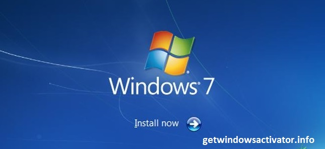 Windows 7 Product Key Free Download Full Version 2019 [Latest]
