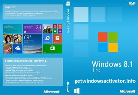 Windows 8 [Professional
