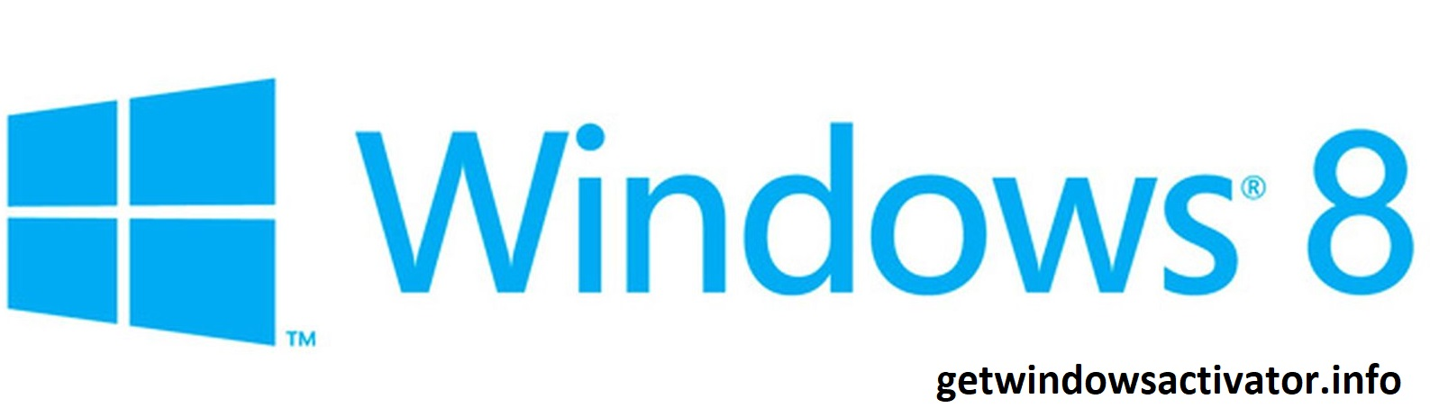 Windows 8 Product Key For Free 2020