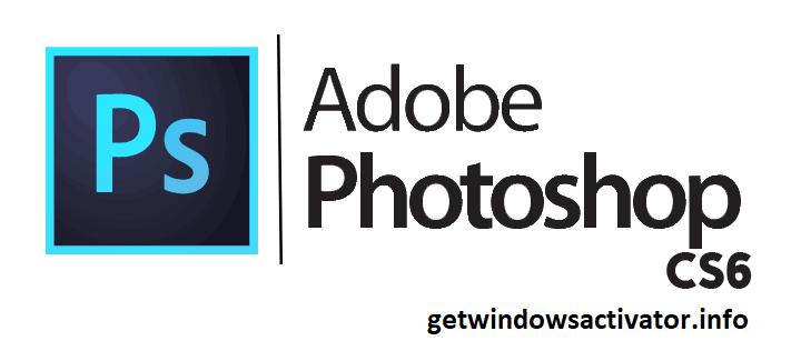 Adobe Photoshop CS6 Crack + Product Key Free {Latest}