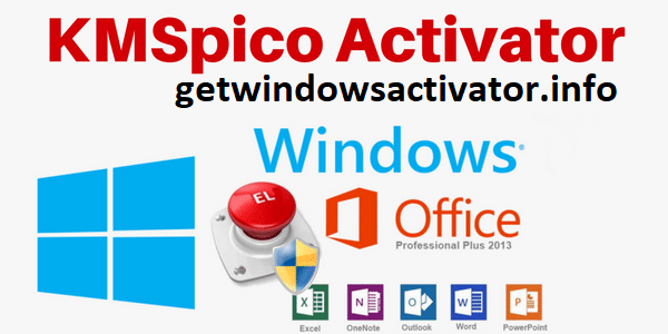 Windows 10 Activator Free For You ⸤Latest 2019⸥