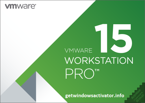 VMware Workstation Pro 16 Crack + License Key 2020 [Latest]