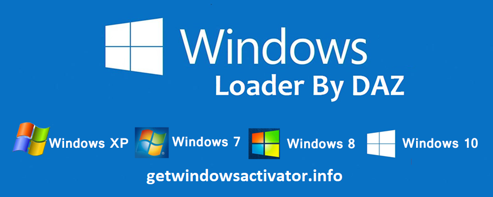 Windows Loader 3.1 Free Download 2020 [Updated]