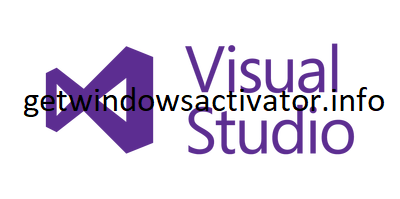 Visual Studio 2020 License Code Latest Free Download