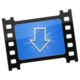 MediaHuman YouTube Downloader 3.9.9.49 Crack + License Key Free Download