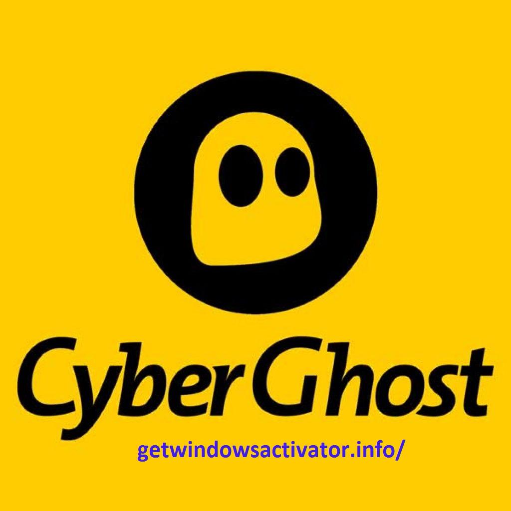 CyberGhost VPN 7.3.14.5857 Crack Full Torrent (Mac/Win) Free Download